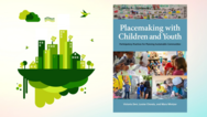 Place-based learningg