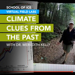 clues from past climate