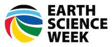 Earth Science Wk