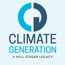 climate gen