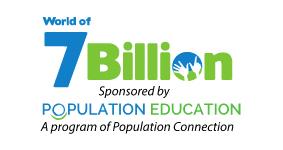 logo population