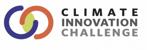 climate innovation challenge