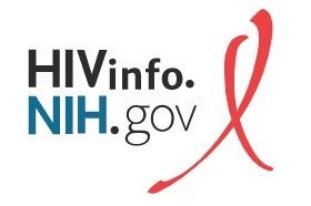 HIVinfo
