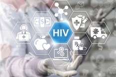 HIV Info