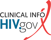 Clinical Info Logo