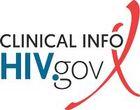 Clinical Info Logo