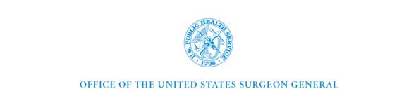 Surgeon General Logo