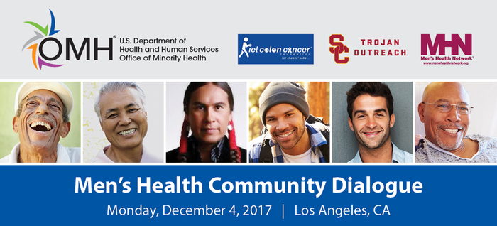 FYI: Weekly Health Resources for November 22, 2017