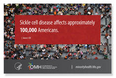 World Sickle Cell Day - June 19