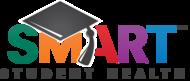 SMART Student Health logo