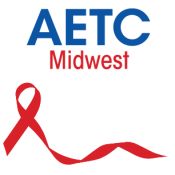 AETC Midwest logo