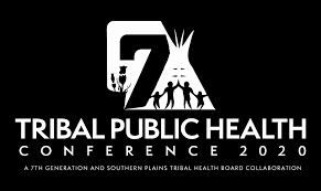 Tribal Public Health Conference 2020