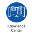 knowledge center