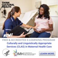 TCH Maternal Health Care E-Learning Program