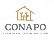 CONAPO logo