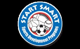 Start Smart Sports Development Program