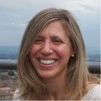 Lisa R. Rubin