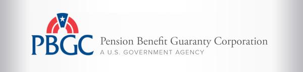 Pension Benefit Guaranty Corporation