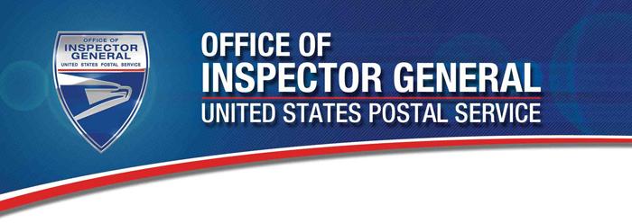 U S  Postal Service Customer Service for Non-English