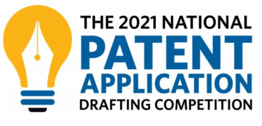 2021 NPADC Logo