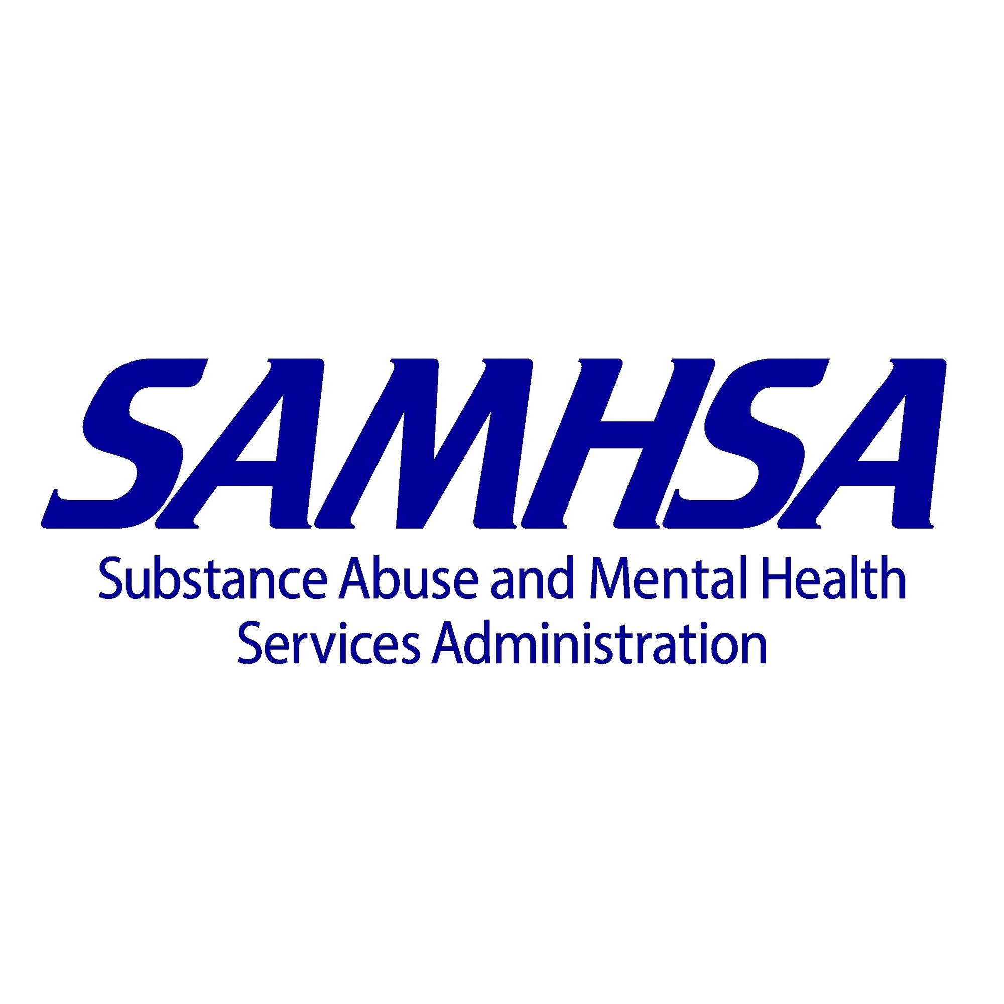 SAMHSA Releases New NSDUH Data