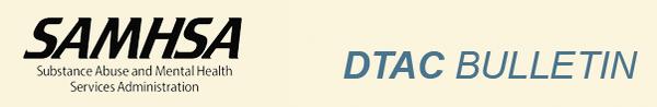DTAC Bulletin