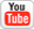 youtube-original-crop_original_crop.png