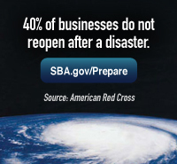 Preparedness graphic