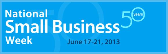June South Florida Business Newsletter