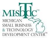 MISBTDC Logo
