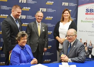 December South Florida Business News