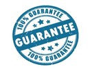 SBA Guarantee Loan Program Video Link