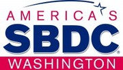 America's SBDC Washington