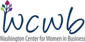 Washington Center for Women in Business
