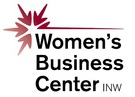 Women's Business Center INW