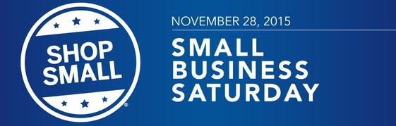 SBA South Florida November 2015 Small Business News