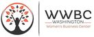 wwbc logo