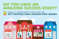 NSBW 2017 Awards Promo - Small