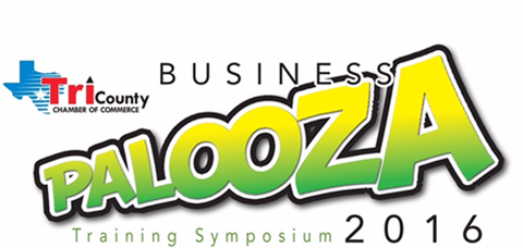 Business Palooza