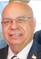 DD Gonzalez