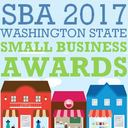 sba 2017 washington state small business awards