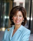 Maria Contreras Sweet, SBA Administrator
