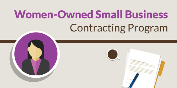 discover the benefits of women-owned small business certifications