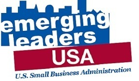 Emerging Leaders - USA Logo