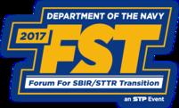 Navy Forum for SBIR/STTR Transition