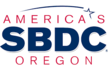 SBDC Oregon Logo