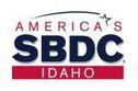 SBDC Idaho
