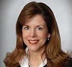 Melinda Stinnett