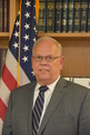 Mark S. Hayward
