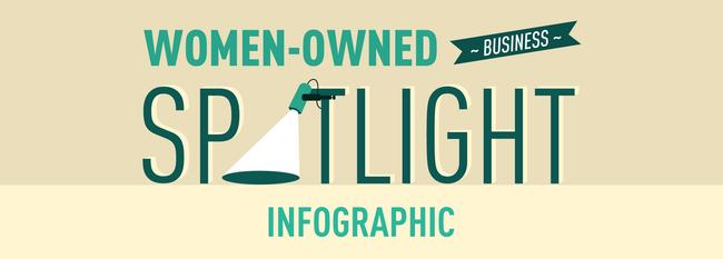 newsletter bulletin infographic